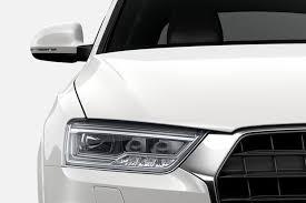 lease audi q3 s line audi q3 suv tdi quattro s line edition 2 0 diesel vantage leasing