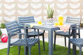 Small Patio Decorating Ideas by Small Patio Decor Ideas Sarah Hearts