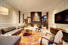 mid century living room furniture mid century modern coffee table