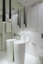 kitchen remodel shelter kitchen remodel cost estimator bathroom pendant light hanging foxy decorations full size vanity fixtures over sink