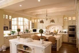 British Kitchen Design British West Indies Residence Traditional Kitchen Miami By