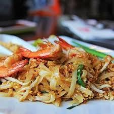cuisine tha andaise cuisine thaïlandaise atelier à la carte