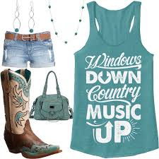 pin by lavelle guerrero on i u0027d wear that pinterest country