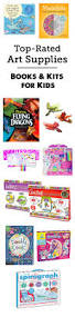best 25 art kits for kids ideas on pinterest craft kits
