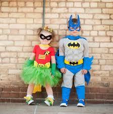 Boys Batman Halloween Costume 42 Halloween Images Costumes Halloween Ideas