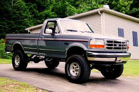 pics of lifted ford trucks lifted ford trucks lifted f150 f250 expedition etc ford