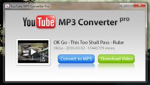 download mp3 from page source youtube to mp3 converter download youtube related audio file