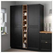 kitchen storage cabinets at ikea ikea kitchen storage cabinet page 1 line 17qq