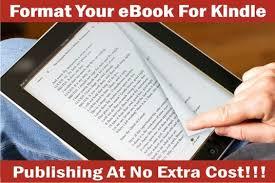 format for ebook publishing freelance ebook publishing services online fivesquid