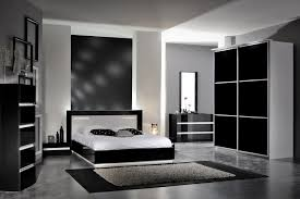 photo de chambre d adulte emejing photo de chambre d adulte pictures amazing house design