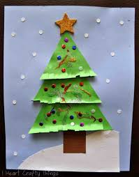 cheminee website page 314 christmas crafts