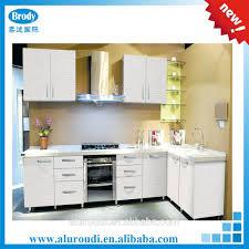 Kitchen Cabinet Estimates Simple Kitchen Cabinets Price Images Home Design Marvelous