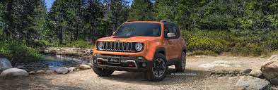 jeep renegade camping uftring auto group 2015 jeep renegade