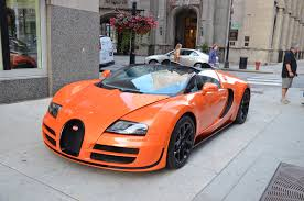 car bugatti gold 2012 bugatti veyron vitesse stock 95013 for sale near chicago