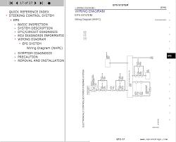 2011 nissan versa abs sensor wiring diagram full flush toilet diagram