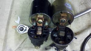 volvo penta ignition fuse blowing the hull truth boating and