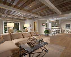 living room basement living room designs wonderful on living room