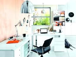 am駭ager bureau de travail bureau de travail maison amenager bureau maison decoration bureau de
