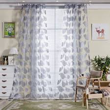 compare prices on bathroom curtains window online shopping buy