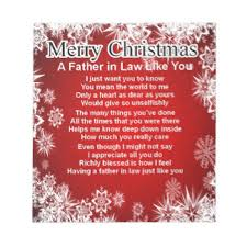christmas gift ideas father in law christmas gift ideas