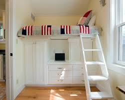 chambre ado petit espace déco chambre en 55 idées originales