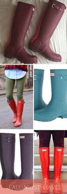 ugg wellies sale cheap boots from target amazon and modcloth these
