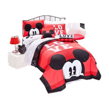 Mickey Mouse Toddler Duvet Set Kids Clothing Kids Room Decorations Kids Bath Towels Kids