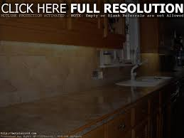 kitchen gorgeous 60 ceramic tile kitchen design inspiration of