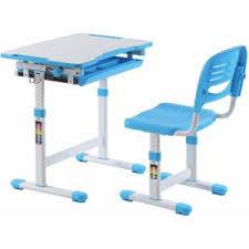 le de bureau pour enfant comforium ensemble bureau et chaise pour enfant réglable en