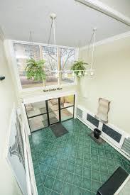 1 Bedroom Apartment For Rent Edmonton Rental Apartment In Edmonton Central 10325 U2013 120 St Braden