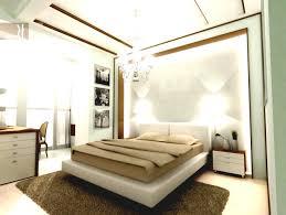stunning 80 contemporary romantic bedroom decorating ideas