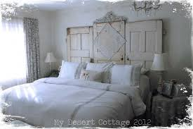 Headboard From Old Door by Luxury Bed Headboards Made From Old Doors 39 With Additional Bed