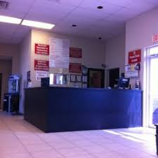 dfw discount tire auto 11 reviews tires 1922 n plano rd