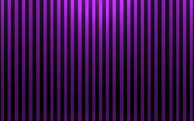 funky lines violet wallpapers 49 wallpapers u2013 hd wallpapers