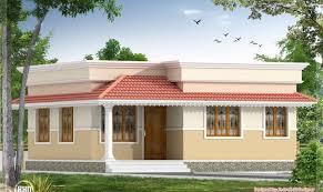 Single Floor House Designs Kerala by Feet Bedroom Kerala Single Floor House Design Budget Plans House