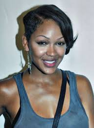 bob cut hairstyles for black women 45 black hairstyles for short