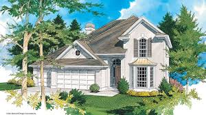 mascord house plan 2210 the westbrook