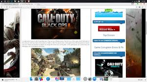 websites to download full version games for pc for free best websites for download any pc ps4 ps3 games for free youtube
