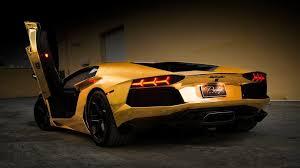 Lamborghini Gallardo Gold - wallpapers full hd 1080p lamborghini new 2015 wallpaper cave