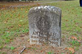 grave marker mosaic templars of america grave marker maca