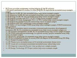 Esl Rhetorical Analysis Essay Editing by Examples Essay Outlines Esl Persuasive Essay Editor Websites