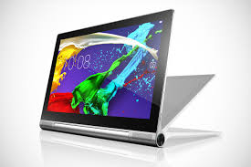 lenovo black friday 25 off the lenovo yoga tablet 2 pro black friday deal promo