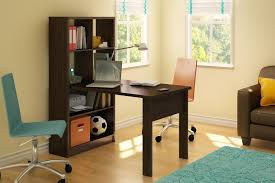 99 ideas home office work table on vouum com