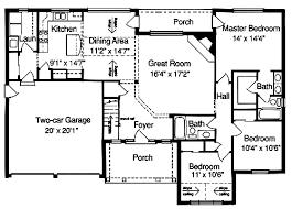 floor plans 2000 sq ft open floor plans 2000 square homes zone