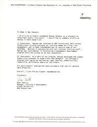 usmc letter of appreciation template personal vitA professional organizational affiliations