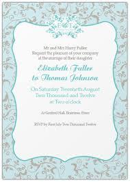 wedding invitation wording etiquette civil wedding invitation wedding invitation wording etiquette ink
