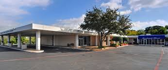 fort worth funeral homes dignity memorial cemetery funeral homes and cremation services