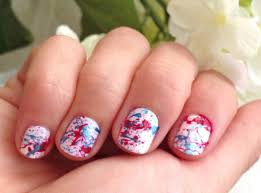 cute nail designs for summer nail art design
