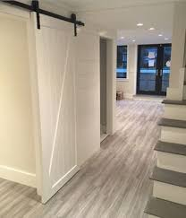 Cheap Basement Flooring Ideas Finished Basement Floor Plans Basement Ideas Inexpensive Basement