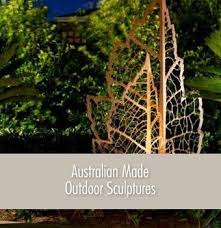 22 best outdoor garden sculptures images on garden